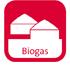 Piktogramm_Biogas_rot
