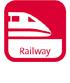 Piktogramm_Railway_rot