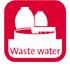 Piktogramm_WasteWater_rot