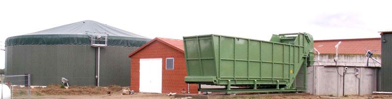 biogas11